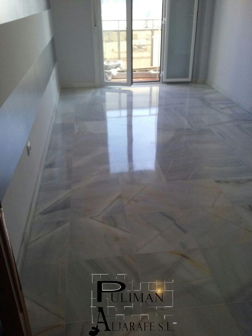 marmol blanco_13